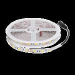 Rubans LED et Néon LED